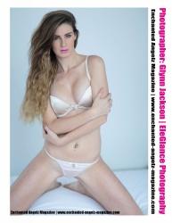 Rebecca Boggiano 14