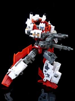 [MakeToys] Produit Tiers - Jouet MTCM-04 Guardia (aka Protectobots - Defensor/Defenso) - Page 3 ZQCUaVcx