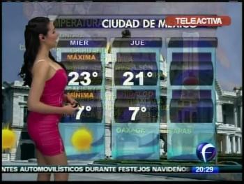 Mayte Carranco - Mexico Adr0I6Eb