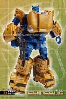 [ToyWorld] Produit Tiers - Jouet tiers Throttlebots - Page 3 RSoq75Pq