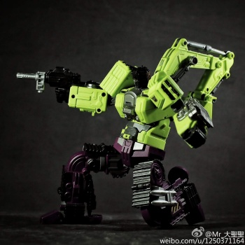 [Generation Toy] Produit Tiers - Jouet GT-01 Gravity Builder - aka Devastator/Dévastateur - Page 3 4LgmyCwd