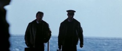 Za Lini± Wroga / Behind Enemy Lines (2001) PL.DVDRip.XviD.AC3-TWiX | Lektor PL