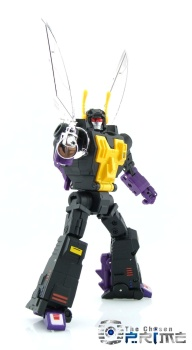 [Fanstoys] Produit Tiers - Jouet FT-12 Grenadier / FT-13 Mercenary / FT-14 Forager - aka Insecticons - Page 3 OXR1WoTq