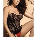 the4um.com.mx Playboy Mexico Alicia Machado