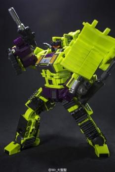 [Generation Toy] Produit Tiers - Jouet GT-01 Gravity Builder - aka Devastator/Dévastateur - Page 3 2dpA1pGl