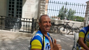 15/08/2016. Coslada-Aranjuez Tt7lPKZm