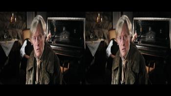 Dracula 3D (2012) 1080p.BluRay.Half-SBS.x264-Public3D