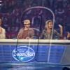 FOTOS: Deutschland Sucht den Superstar {GALAS} Ablv2mil