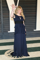 """Courtney Love """"2015 Vanity Fair Oscar Party hosted by Graydon Carter at Wallis Annenberg Center for the Performing Arts in Beverly Hills"""" (22.02.2015) 49x Dokq8444"""