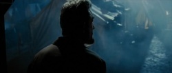 Lincoln (2012) PLSUBBED.DVDRip.XviD.AC3-J25 | Napisy PL +RMVB +x264