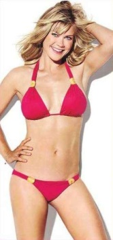 Hot Alison Sweeney nudes (85 fotos) Pussy, Twitter, bra