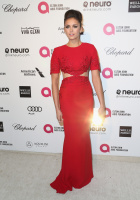 23rd Annual Elton John AIDS Foundation Academy Awards Viewing Party (February 22) S2YnECki