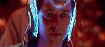 X-Men: Apocalypse (2016) PLDUB.BDRip.XviD-KiT / Dubbing PL