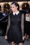 Gemma Arterton -                 Christian Dior 70th Anniversary Party Paris July 3rd 2017.