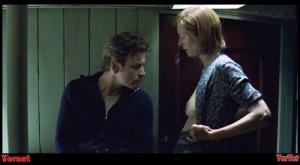 Emily Mortimer, Tilda Swinton ,Pauline Turner  @Young Adam (2003) YWa41Z95