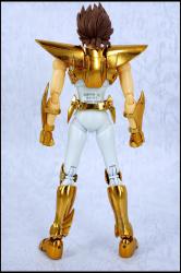 [Comentários] Seiya V2 Ex Power of Gold OCE - Página 3 ENe7wtyA