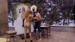 Angelique Pettyjohn, Liza Minnelli @ Tell Me That You Love Me Junie Moon (US 1970) [HD 1080p] I8YFev5v