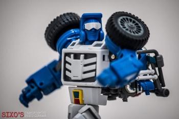 [X-Transbots] Produit Tiers - Minibots MP - Gamme MM - Page 6 WfS1C7MU