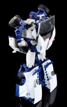 [Transform Mission] Produit Tiers - Jouet M-01 AutoSamurai - aka Menasor/Menaseur des BD IDW - Page 2 P6Au0LHA