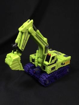 [Toyworld] Produit Tiers - Jouet TW-C Constructor aka Devastator/Dévastateur (Version vert G1 et jaune G2) - Page 3 9zZjqNHg