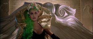 Eva Herzigova, Jennifer Herrera, Eva Grimaldi (nn) @ Les Anges Gardiens (FR 1995) [1080p HDTV]  DqbIeIUS