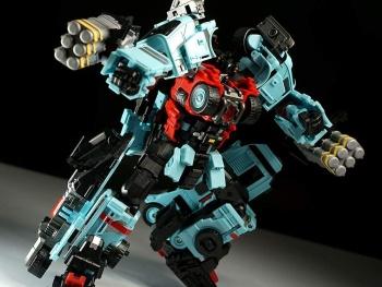 [MakeToys] Produit Tiers - Jouet MTCM-04 Guardia (aka Protectobots - Defensor/Defenso) - Page 3 UC0n87mg