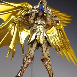 [Imagens] Saga de Gêmeos Soul of Gold MtWJUTJG