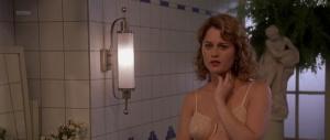 Robin Tunney, Julie Delpy, Emily Bruni @ Investigating Sex (DE/US 2001) FVwSLqXT