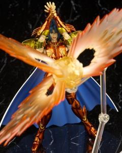 [Comentários] Saint Cloth Myth EX - Kanon de Dragão Marinho - Página 10 VR3OE8v7
