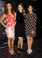 Los Angeles Film Festival - 'The Final Girls' Screening (June 16) Gb9UGkkS