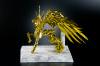 Sagittarius Seiya Gold Cloth AbcInZ9E
