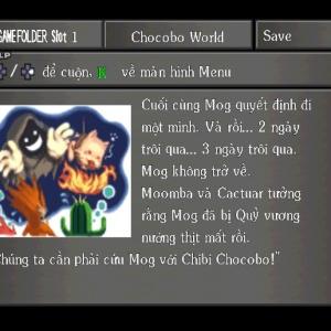 FF VIII Việt ngữ 2bEmS9UL