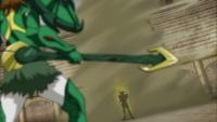 [Anime] Saint Seiya - Soul of Gold - Page 4 Z4OVv5QV