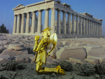 [Ottobre 2012]Saint Cloth Myth EX Virgo Shaka - Pagina 22 Adzwl5b5