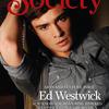 07.2011 - Metro Society Aac800lr