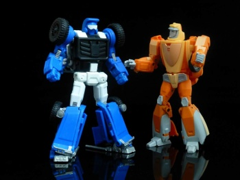 [X-Transbots] Produit Tiers - Minibots MP - Gamme MM - Page 3 J7tVqSqQ