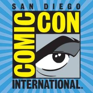 [Comentários] San Diego Comic Con 2015 3fPaSxx0