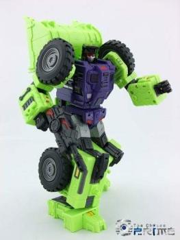 [Toyworld] Produit Tiers - Jouet TW-C Constructor aka Devastator/Dévastateur (Version vert G1 et jaune G2) - Page 5 A0D7Qdhw