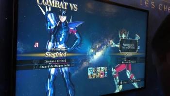 [Comentários] Game Saint Seiya Soldier's Souls - Página 2 4cgI3V64