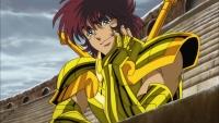 [Anime] Saint Seiya - Soul of Gold - Page 4 OzbgipV4