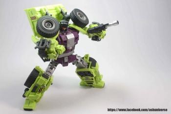 [Generation Toy] Produit Tiers - Jouet GT-01 Gravity Builder - aka Devastator/Dévastateur - Page 2 A7CUiFH5