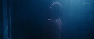 India Menuez, Ellie Bamber, Amy Adams (nn) @ Nocturnal Creatures (US 2016) [SCR/HD 1080p WEB-DL] IITKvafj