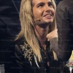 [11.05.2013] 9º Live Show en Köln - La Gran Final Addgietw