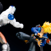 [S.H.Figuarts] Dragon Ball Z AacuhY4p