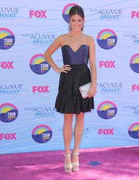Teen Choice Awards 2012 Acpz2dNo