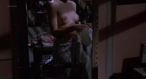Sharon Stone @ Scissors (US 1991) [HD 1080p]  NNUlNVMj