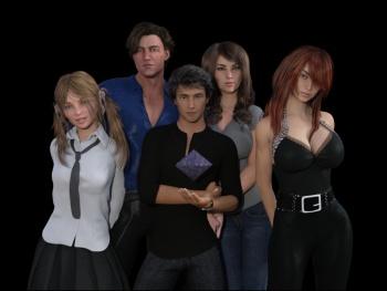 Free online incest porn