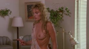 Arielle Dombasle @ The Boss' Wife (US 1986) [HD 1080p WEB]  EgwpOCgi