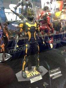 [Comentários] San Diego Comic Con 2015 YkmFOkfF