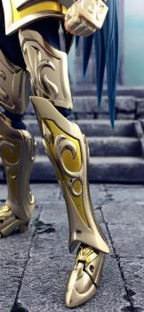 [Comentários] - Saint Cloth Myth EX - Soul of Gold Camus de Aquário - Página 5 W33eJva9